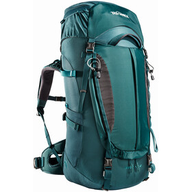 Tatonka Norix 44 Rucksack Damen teal green